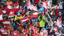 Audio «Das ewige Duell Schweiz vs. Österreich» abspielen