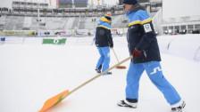 Audio «Ohne Voluntaris keine Ski-WM» abspielen
