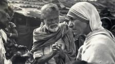 Audio «Heute vor 17 Jahren: Mutter Teresa stirbt» abspielen