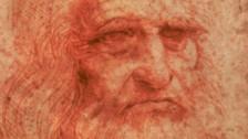 Audio «Heute vor 497 Jahren: Tod von Leonardo da Vinci» abspielen