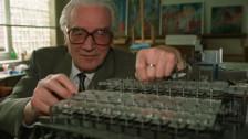 Audio «Heute vor 75 Jahren: Erster Computer in Deutschland vorgestellt» abspielen