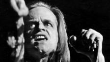 Audio «Heute vor 25 Jahren: Tod von Klaus Kinski» abspielen
