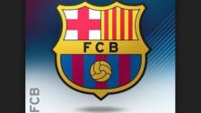 Audio «Heute vor 117 Jahren: Gründung des FC Barcelona» abspielen
