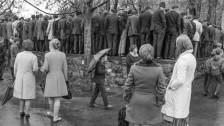 Audio «Heute vor 20 Jahren: Letzte Landsgemeinde im Kanton Nidwalden» abspielen