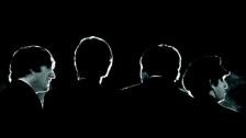 Audio «Heute vor 48 Jahren: Die Beatles haben ihren letzten Auftritt.» abspielen
