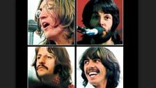Audio «Heute vor 47 Jahren: Die letzte LP der Beatles erscheint» abspielen