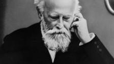 Audio «Heute vor 190 Jahren: Geburt von Konrad Duden» abspielen