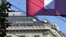 Audio «Sanfter Druck auf ausländische Steuerbetrüger» abspielen