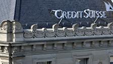 Audio «Bankerinnen verdienen viel schlechter als Banker» abspielen