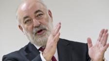 Audio «Viktor Vekselberg, Retter der Schweizer Stahlindustrie?» abspielen