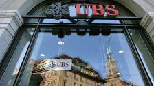 Audio «Die UBS-Rettung vor fünf Jahren: Rück- und Ausblick» abspielen