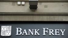 Audio «Bank Frey steigt aus Bankgeschäft aus - mehr als ein Einzelfall?» abspielen