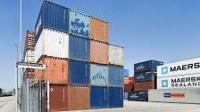 Audio «Schweizer Exportwirtschaft profitiert von Freihandelsabkommen» abspielen