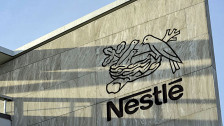 Audio «Gewerkschaften in Kolumbien - Nestlé am Pranger» abspielen