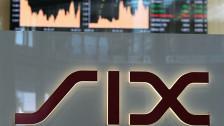 Audio «Börsenprofite dank lockerer Geldpolitik» abspielen