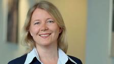 Audio «Gesucht: Anwärterinnen auf Posten im Top-Management» abspielen