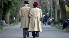 Audio «Variable Pensionskassenrenten - ein Tabu brechen» abspielen