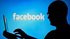 Audio ««Facebook» - mehr als eine Werbe- und Geldmaschine?» abspielen