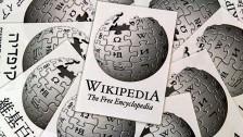 Audio «Politik und Wirtschaft manipulieren Wikipedia» abspielen