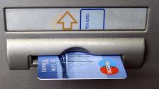 Audio «Sicherheitsleck in OpenSSL - Banken geben Entwarnung» abspielen