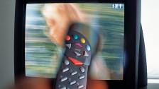 Audio «Trend zu Fernsehen auf Abruf bestätigt sich» abspielen