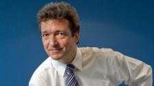 Audio «Credit Suisse: Ein Schuldeingeständnis ohne Schuldige» abspielen
