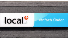 Audio «local.ch - miteinander statt gegeneinander» abspielen