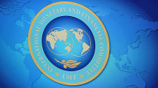 Audio «IWF-Wirtschaftsausblick: Getrübte Aussichten» abspielen