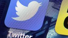 Audio «Twitter sucht Rentabilität» abspielen
