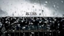 Audio «Manipulierte Devisenkurse - harte Strafe für die UBS» abspielen