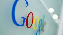 Audio «Google-News ohne Spanische Medien» abspielen