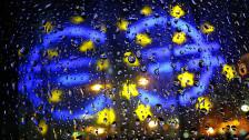 Audio «EZB-Präsident Mario Draghi kann aufatmen» abspielen