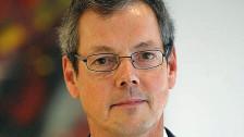 Audio «Peter Bofinger - das Gespenst der Deflation geht um in Europa» abspielen