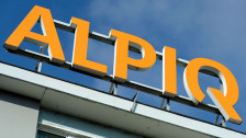 Audio «Alpiq schreibt rote Zahlen» abspielen