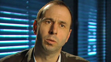 Audio «Tobias Straumann - Ultimatum für Griechenland» abspielen