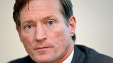 Audio «Credit Suisse - Investmentbanking verhilft zu gutem Resultat» abspielen