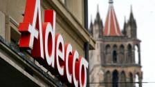 Audio «Personalvermittlerin Adecco verliert ihre Führung» abspielen