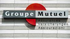 Audio «Rüffel für «Groupe Mutuel» wegen mangelnder Transparenz» abspielen