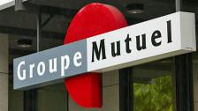 Audio ««Groupe Mutuel» verletzt Aufsichtsrecht» abspielen