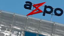 Audio «Axpo setzt auf Windstrom» abspielen