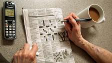 Audio «Schlechte Nachrichten für Pensionskassen-Versicherte» abspielen