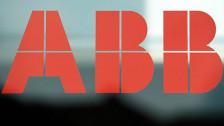 Audio «ABB verschärft Sparanstrengungen - und baut um und ab» abspielen