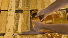 Audio «Preisabsprachen im Handel mit Edelmetallen?» abspielen