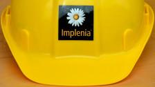 Audio «Implenia ruft zur Versöhnung auf» abspielen