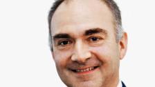 Audio «Massimo Agostinis zur WTO-Konferenz in Nairobi» abspielen