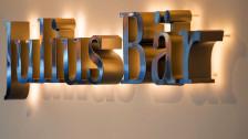 Audio «Bank Julius Bärs Distanz zu den US-Märkten» abspielen