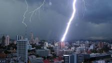 Audio «Panama-Papiere: Datenleck zeigt umstrittene Offshore-Geschäfte» abspielen
