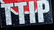 Audio «TTIP könnte die Schweiz isolieren» abspielen