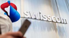 Audio «Swisscom missbraucht Übertragungsrechte für Sportevents» abspielen