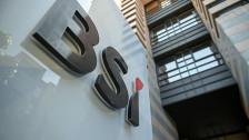 Audio «BSI als Geldwäscherin: Schlechte Werbung für Bankenplatz Schweiz» abspielen
